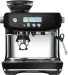 Breville The Dual Boiler Espresso Machine $899 C&C /+ Delivery ($855 in-Store Negotiated) @ Good Guys