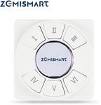 60% off Tuya Zigbee Enabled 6-Gang Wireless Switch A$21.70 Shipped @ Zemismart