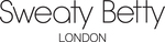 Sweaty Betty up to 60% off Sale, Free Shipping (Stacks with AmEx 25% Statement Credit and Cashrewards 10% Cashback)