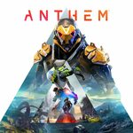 [PS4] Anthem $3.99 (Was $99.95) (PlayStation Plus Required) - PlayStation Store