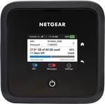 Netgear Nighthawk M5 $546 (Was $699) @ Telstra