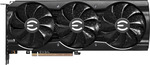 [Pre Order] EVGA GeForce RTX 3070 XC3 ULTRA LHR 8GB GDDR6 Graphics Card $1229 + Delivery @ PLE Computers