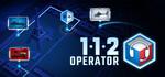 [PC, Steam] 112 Operator $8.98 (75% off), Complete Edition $30.60 @ Steam