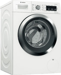 Bosch 9kg Series 8 Front Load Washing Machine WAW28620AU $1270.75 + Delivery ($0 C&C) @ The Good Guys eBay