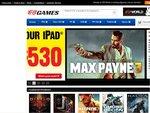 EB Games PlayStation 3 160GB - $284