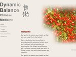 $35 Chinese Acupuncture Treatment (50% off) [Melbourne]