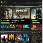 XCOM: Enemy Unknown Preorder & Civ V $34, Borderlands 2 $36