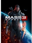 Mass Effect 3 PC (Origin Download Code) $17.99 OzGameShop