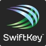 Android - Swiftkey 4 Keyboard 50% Discount - $1.99 AUD