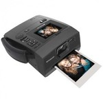 Polaroid Instant Digital Camera Z340 Only $282 (Free Shipping and 12 Month Warranty)