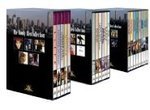 The Woody Allen Collection, Sets 1-3 (2008) for $69
