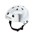 40% off Micro Helmet Silver $35.97 @ Kids Central (Closing Down Administrators Liquidation Sale)