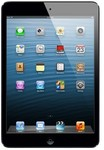 iPad Mini 16GB Wi-Fi, Black $308 Posted from KOGAN