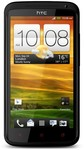 HTC One X+ S728e 64GB (7 day refurbished, unlocked) - only $399 + $19 shipping
