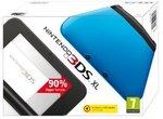 Nintendo 3DS XL ~£100 ($165) + Shipping from Amazon UK