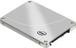 Intel 335 Series 80GB SSD $99 @MSY