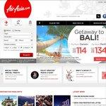 Melb-Tokyo Return $544, Osaka Return ex Melb $502, Syd $481, Adel $447, Perth $418 with Air Asia