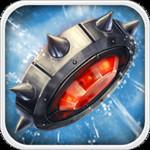 [iOS] Amazing Breaker - Free Normally $2.99