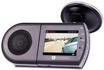 Navig8r Crash Cameras Price Drop @ HN: NAVCAM-HD- $48 (Save $20+) & NAVCAM-HD with GPS $68