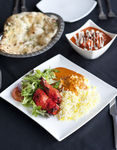 50% off Food Bill if Booked on Eatability by 24/3/14 (Restaurants in Syd, Melb, Bris, Perth)