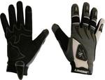 [PUSHYS] Limar Pro Series X5 Winter Glove GREY - $9.99 (RRP $49.95) + $12 Standard Postage