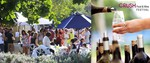 Wine and Food Events WA: Only $13.50 Per Person for Entry to Unwined. Valued at $23