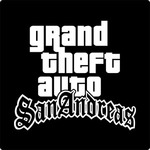 [Android] Discounted GTA Games $3.42~$4.99 (Save 40%)