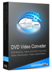 WonderFox DVD Video Converter (100% OFF) - Save $59.95