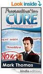 $0 20 Self Improvement Kindle: Procrastination Cure (Lol), Survival 101, Hypnosis