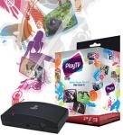 PlayTV for PS3 - $149 with Free Delivery from Game.com.au