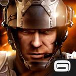 [FREE] iOS - Modern Combat 5: Blackout