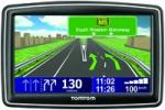 TomTom XXL540 $292 at DSE or Only $277 with Price Match at Officeworks