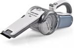 Black & Decker Pivot 18V Dustbuster PV1810-XE - $99 (Save $60) @ Godfreys