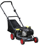 MGS Briggs & Stratton 40cm 125cc Lawn Mower $179 Was $299 @ Masters Adelaide Airport