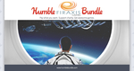Humble Bundle Firaxis Games $1/BTA ~$9.71/ $15 US
