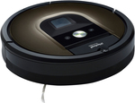 iRobot Roomba 980 for $1274.15 (Potentially $1146.74 with Corporate Voucher Discount Deals) at Myer Online + In-Store (15% off)