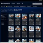 [PS4/PS3] All DLC for Battlefield 4 FREE