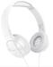 Pioneer SE-MJ503 Headphones - £8.50 ($14.75) & £2.99 Delivery @ IWOOT