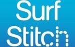 SurfStitch Extra 40% off Sale