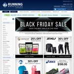 40%-55% off New Balance Running Shoes @ Running Warehouse
