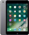iPad Mini 2 32GB $318, Sennheiser HD201 Headphones $26, HP Deskjet Wireless Printer $24, Panasonic N/C Headphones $58 + More @HN