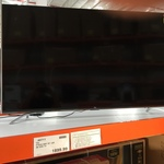 "Costco TCL 70P10US 70"" 4K TV $1899 Canberra Store (Membership Required)"