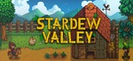Stardew Valley USD $8.42 (~ AUD $11.15) @ GOG (Historical Low) (Rebel Galaxy FREE with Your First Purchase during The Sale)