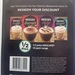 Nescafé Coffee Sachets 10 Packet - $1.62 (with Barcode Scan) @ Woolworths (NSW, Vic and Qld Only)