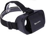 VR 3D Glasses US $3.18 (~AU $4.34), MEIZU Note 6 US $199.98 (~AU $253) + More @ LightInTheBox