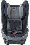 Hipod Kansas ERF 0-4 Car Seat $99 (Was $199) @ Supercheap Auto