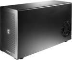 Akitio Node Thunderbolt 3 e-GPU shipped $402.99 @ Mwave