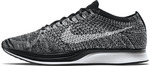 Nike Flyknit Racer (Oreo Colourway) $79.99 Delivered @ Nike