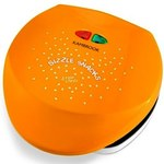 Kambrook Little Chefs Sizzle Snacks Mini Burger Maker KLC2BG* $2 Delivered (Selected NSW & ACT Areas) - Was $25 @ Home Clearance