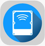 [iOS] $0 Remote Drive for Mac (File Manager for iOS and Mac) @ iTunes (Was $3.99)